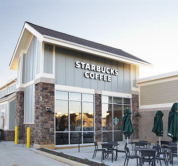 madison-farms-starbucks-blogjpg-7cbf39bfa769564d