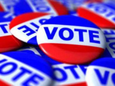 vote-1473791494-7189