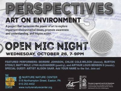 perspectives_open_mic
