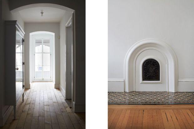 house_calls_easton_martinez_mottalini_fireplace_hallway