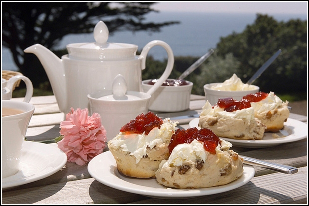 cream-tea-pic-1