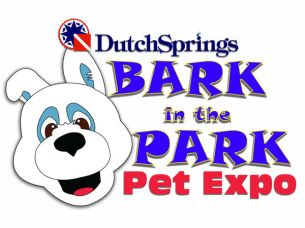 bark_in_the_park_pet_expo_-_logo-1499361423-3349