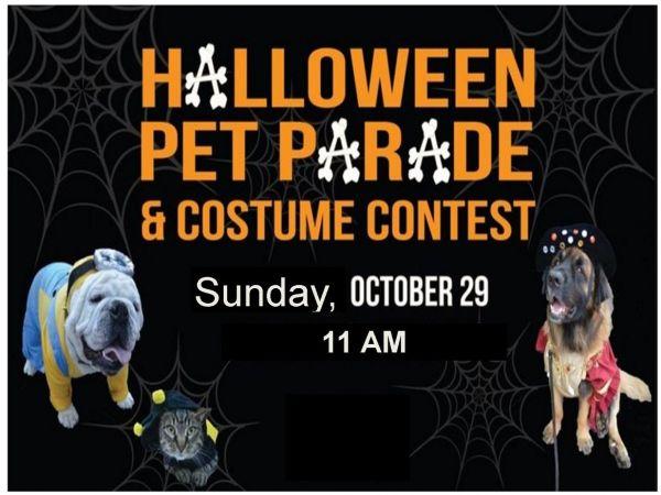 halloween_pet_parade_emb