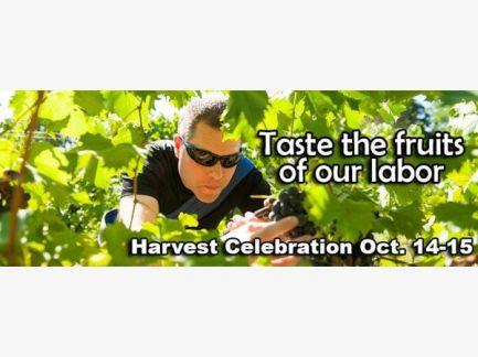 harvest_celebration