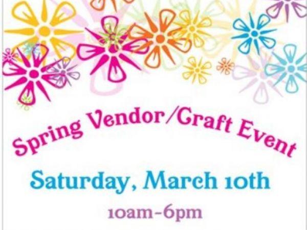 3-10-17_vendor_event_poster