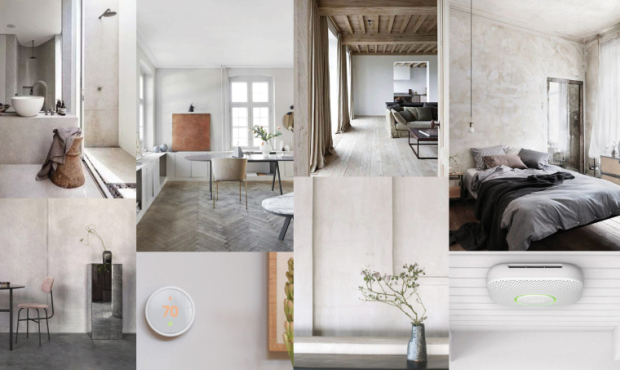 nest-collage-feature